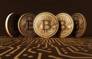 bitcoin-nedir