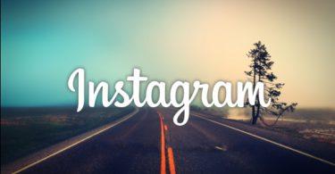 instagram-takipci-sayisi-nasil-arttirilir