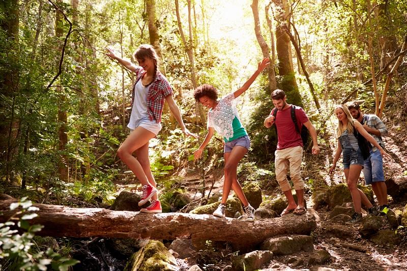 yaz-aylarinda-acik-havada-yapabileceginiz-aktiviteler