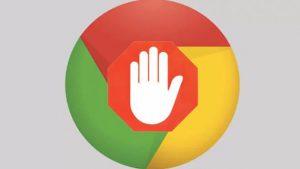 Google Virüs