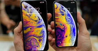 iphone-xr-iphone-xs