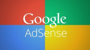 google-adsense-onaylatma- emreakkaya