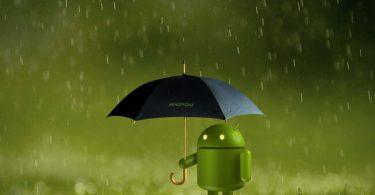 Android-İcin-En-İyi-5-Güvenlik-Uygulaması