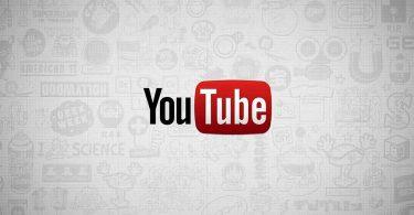 Her Youtuber'ın Kullandığı Programlar