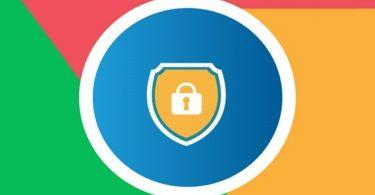 Chrome Tarayıcısı İçin Güvenlik Eklentileri