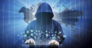 Deep Web İnternetin Karanlık Krallığı