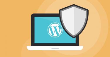 WordPress Siteler İçin Açık Taraması Nasıl Yapılır?