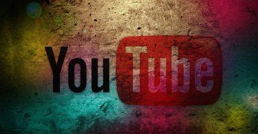 Youtube Kanal Tasarımı Nasıl Yapılır