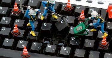 Bilgisayar Temizliği Nasıl Yapılır