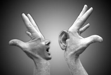 Neden İşaret Dili